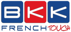 BKK French Touch
