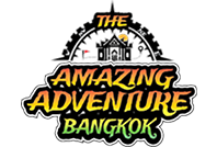 Amazing Adventure Bangkok