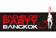 Bachelor Party Bangkok