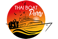 Thai Boat Party