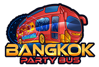 Party Bus Bangkok