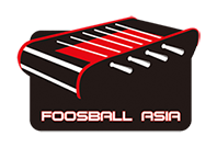 Foosball Asia