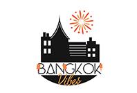 Bangkok Vibes