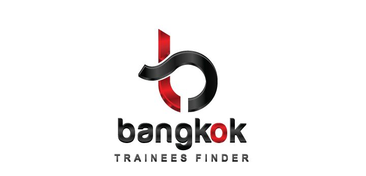 Bangkok Trainee Finder