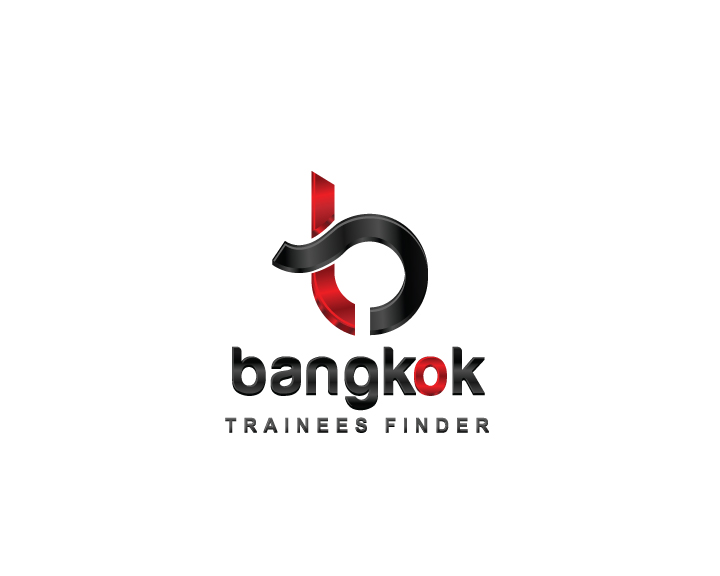 Bangkok Trainees Finder