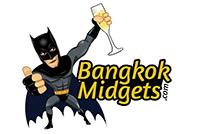 Bangkok Midgets