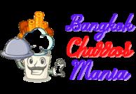 Bangkok Churros Mania