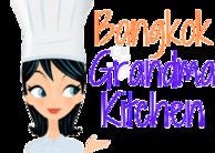 Bangkok Grandma Kitchen